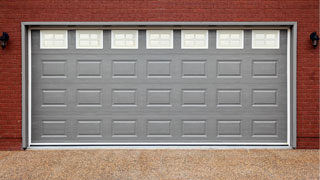 Garage Door Repair at Kessler Park Dallas, Texas